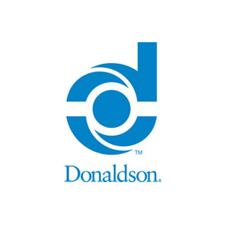 Donalson