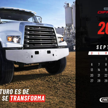 WALLPAPER-CALENDARIO-SEP